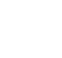 church of the nations international